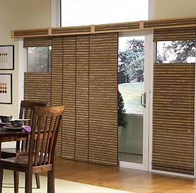 Window Concepts: Window Treatments for the Mililani, HI Area